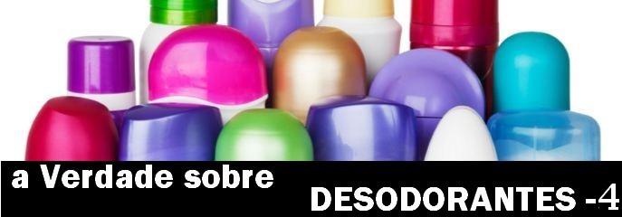 desodorante-4