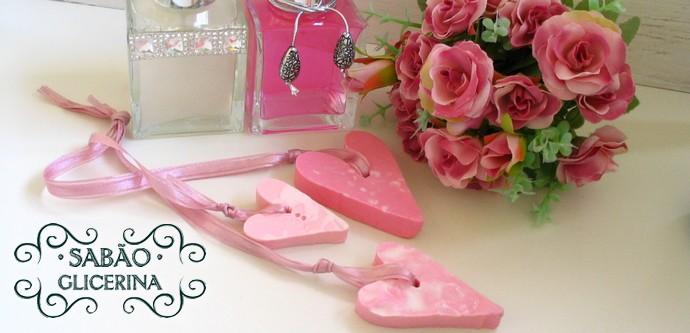 dia-dos-namorados-rosa