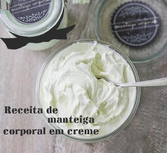 manteiga-corporal-creme